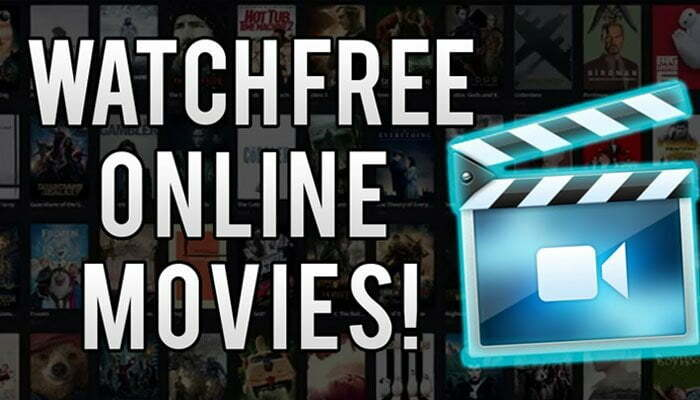 13 Best Websites To Watch Movies Online Without SignUp