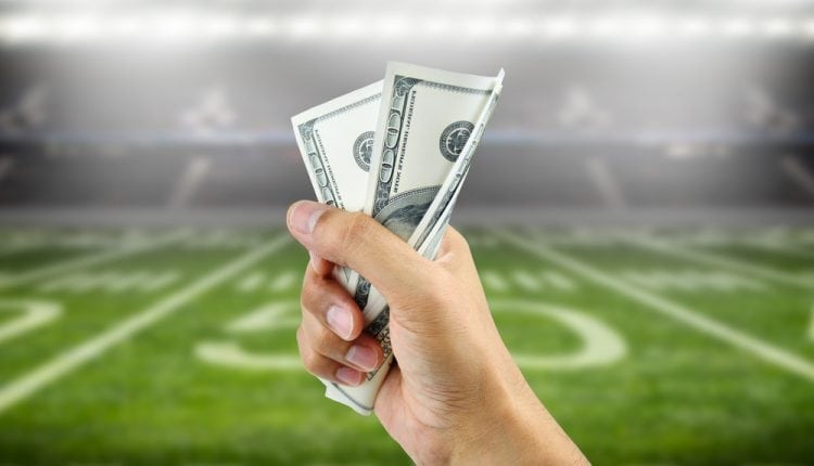 Bethereum is using blockchain technology to bring fairness to social betting | Tech News