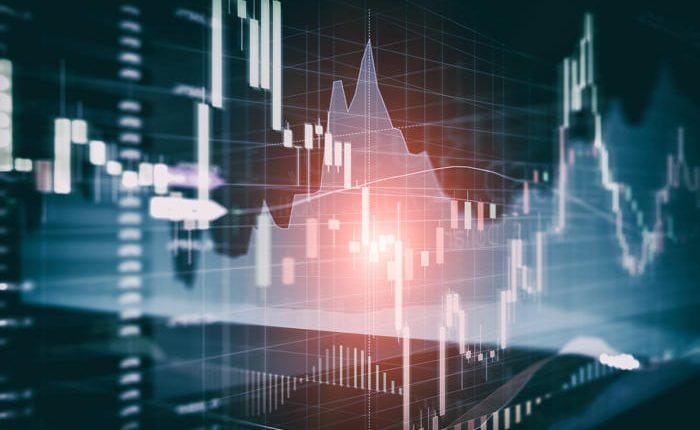 What is predictive analytics? Transforming data into future insights | Tech News