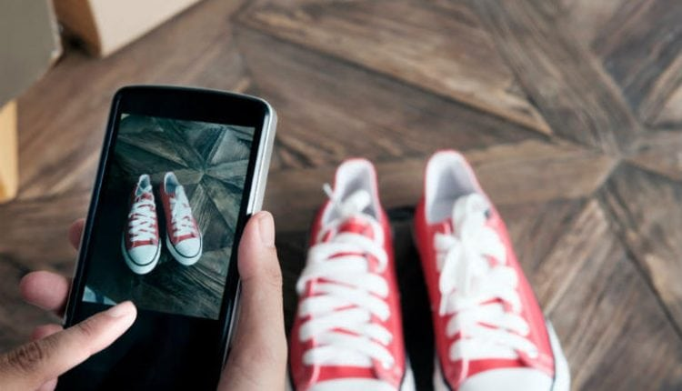 How Bing uses AI to search what you see in your smartphone camera | Tech News