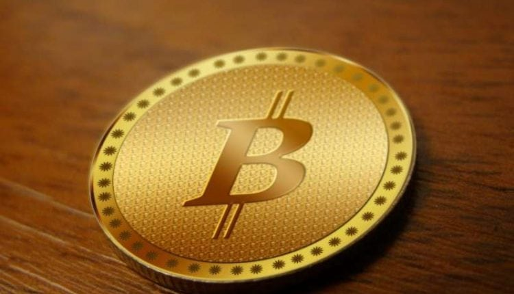 Bitcoin hits 4-month low after currency exchange theft | Tech News