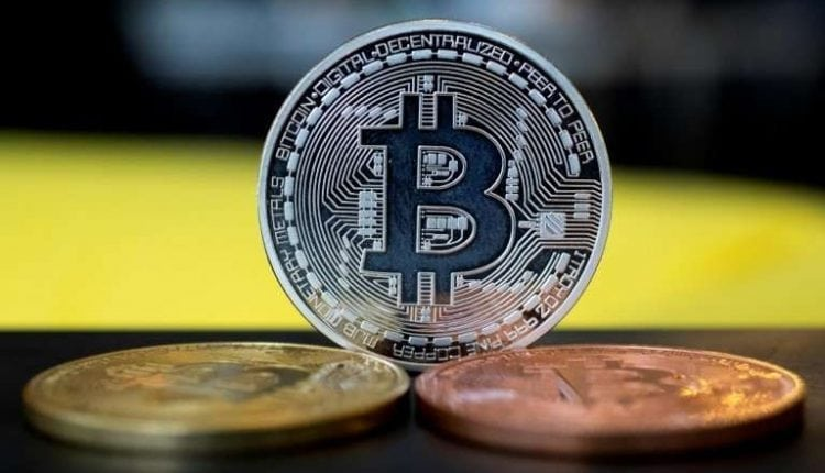 Cryptocurrencies tumble after S. Korea hack | Tech News