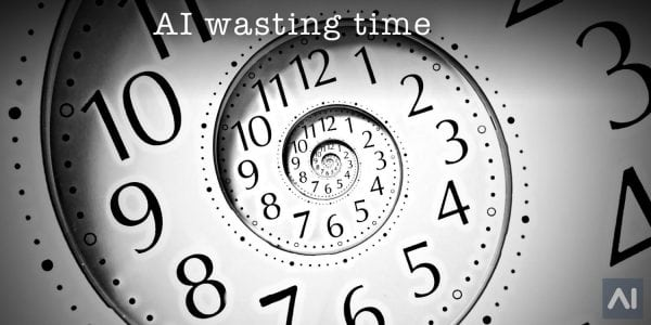 Brilliant: AI Wasting Time of Scammers | Tech News 1