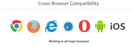 Facebook,YouTube Channel,Vimeo,Twitter,Instagram Social Streams Grid With Carousel