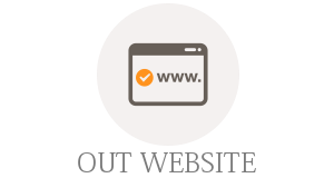 Out Website