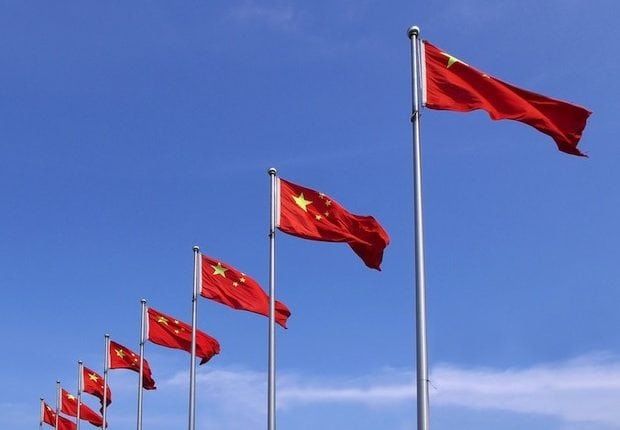 U.S. plans to restrict Chinese investment in U.S. tech companies | Tech News
