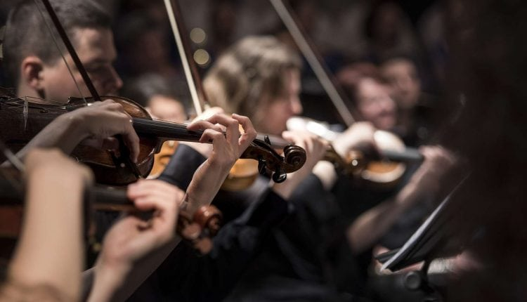 Artificial intelligence can take your bad whistling and make it sound like Mozart | Tech News