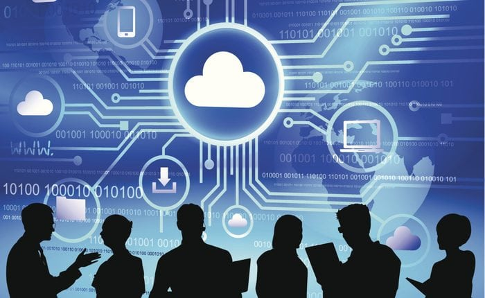 What is cloud-native? The modern way to develop software