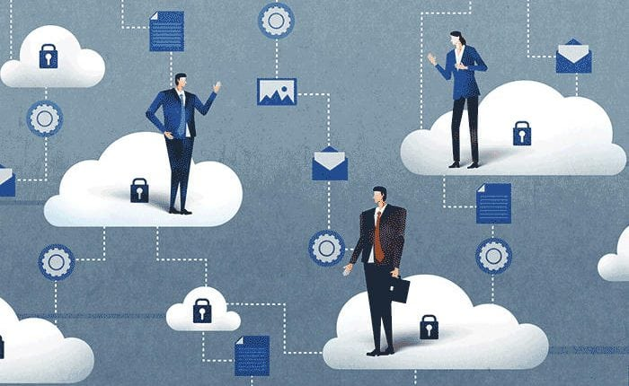 Serverless cloud computing is the next big thing | Tech News