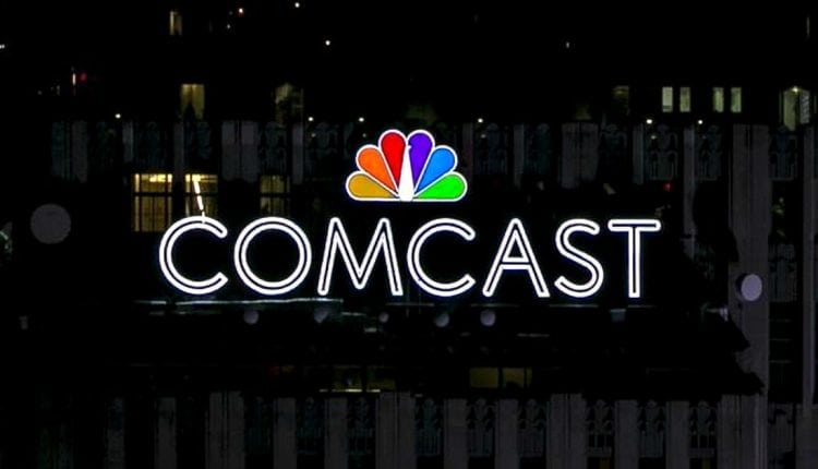 PlayStation Network, Xbox Live, and more down due to Comcast outage | Tech News