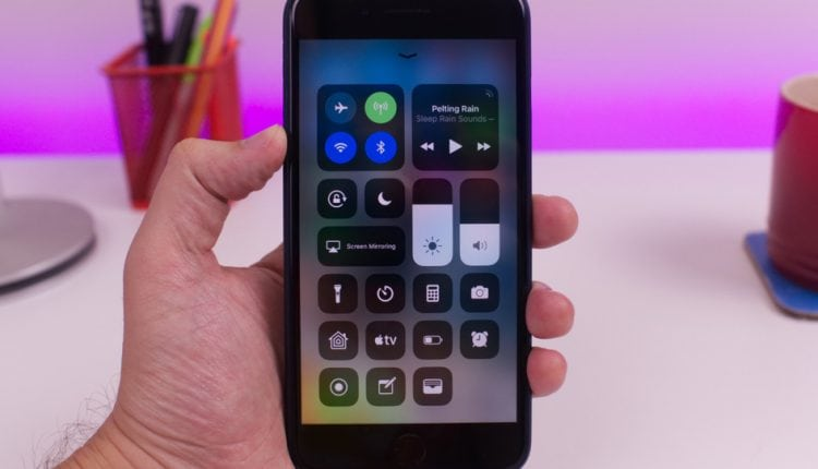 iOS 12 features, release date and more: Everything you need to know | Tech News