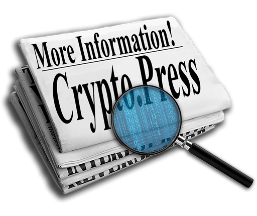 Updates Updates Updates… What is coming up for Crypto.Press in 2017 | Tech News