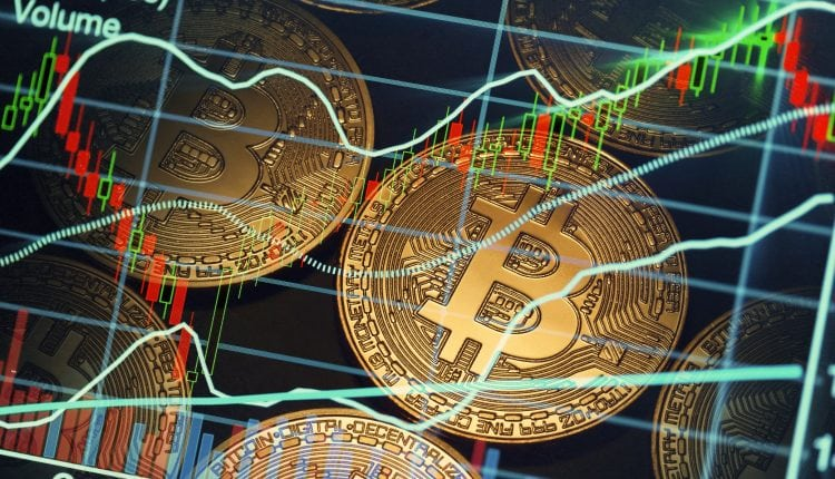 What's behind Eastern Europe's crypto boom? | Tech News
