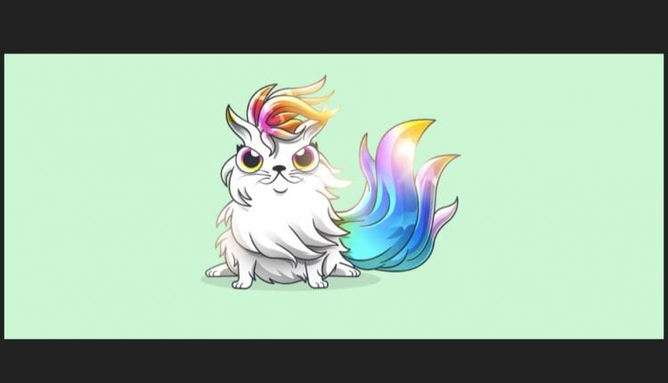 CryptoKitties launches KittyVerse ecosystem with 30 third-party projects | Tech News