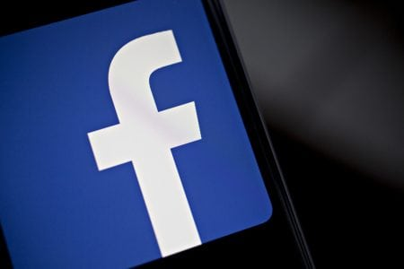 A Facebook bug changed the privacy setting to public for 14 million users who thought they were making private posts   Tech News