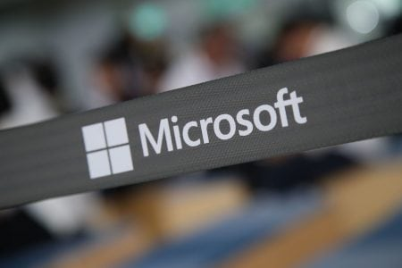 U. of I., Microsoft help students with autism pursue careers   Tech News