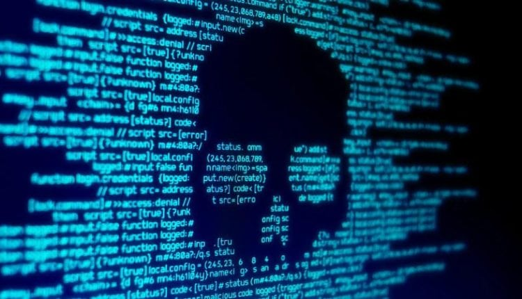The UK's top cybersecurity companies | Tech News