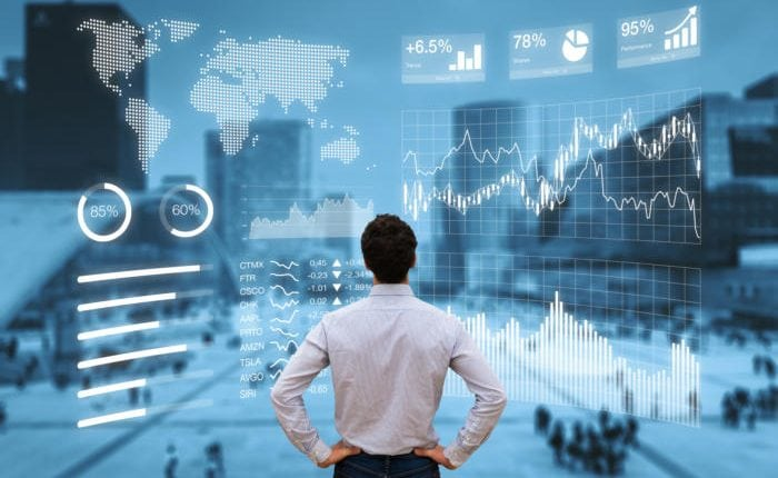 What is Cohesity and why did it just pull in $250M in venture money? | Tech News