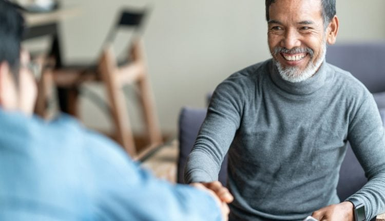 The case for the middle-aged entrepreneur | Tech News