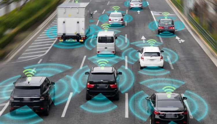 Demystifying the future of connected and autonomous vehicles | Tech News