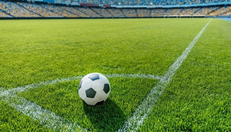 How to stream way too many FIFA World Cup 2018 matches | Tech News