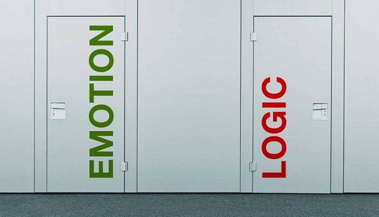 How to think about… Logic | Tech News