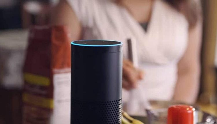 Bought Your First Amazon Alexa? Here's How To Set It Up | Tech News