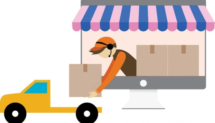 An opportunity rising from e-commerce – EdgeProp.my | Tech News