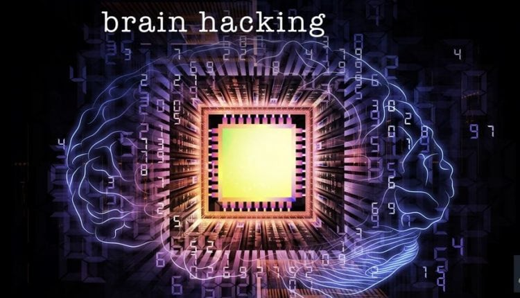 "Elon Musk is Preparing to Release ""Brain Hacking Tech"" 