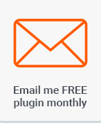 Email me FREE plugin monthly