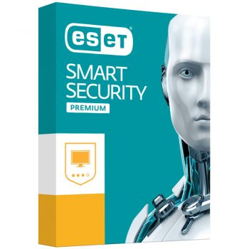 Eset Mobile Security & Antivirus APK Latest Version Free Download 2018 | Tech News 1