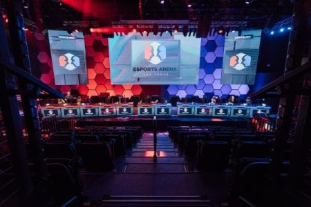 The International Olympic Committee is curious about eSports | Tech News