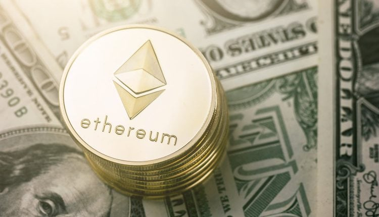 Crypto Venture Firm to Invest 200K Ether in US Startups | Tech News