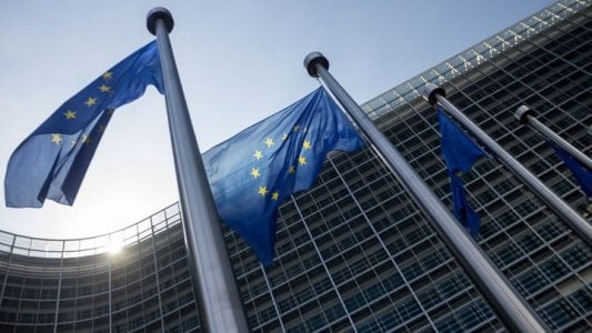 EU's controversial meme-banning copyright law passes first hurdle | Tech News