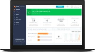 Best business antivirus of 2018: Our top paid security tools for SMBs | Tech News