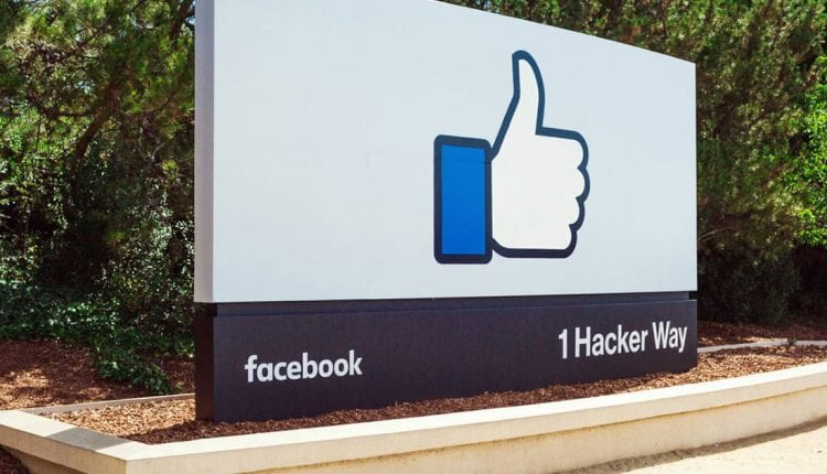 What kind of data leak are you? Hacker says Facebook quizzes still leak data   Tech News