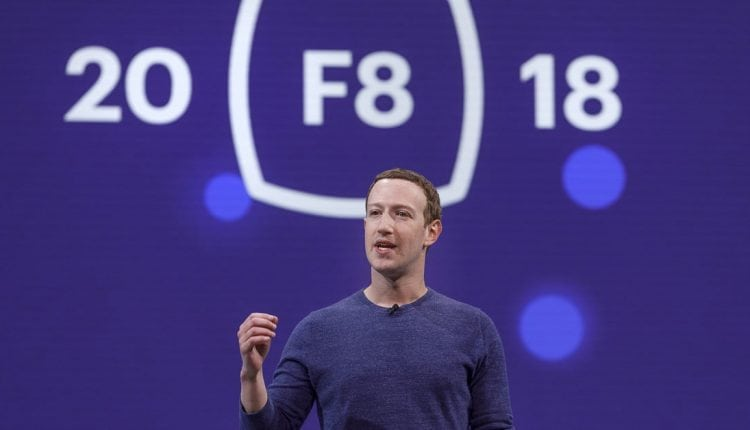 Facebook updates its policies regarding weapon accessories and minors | Tech News