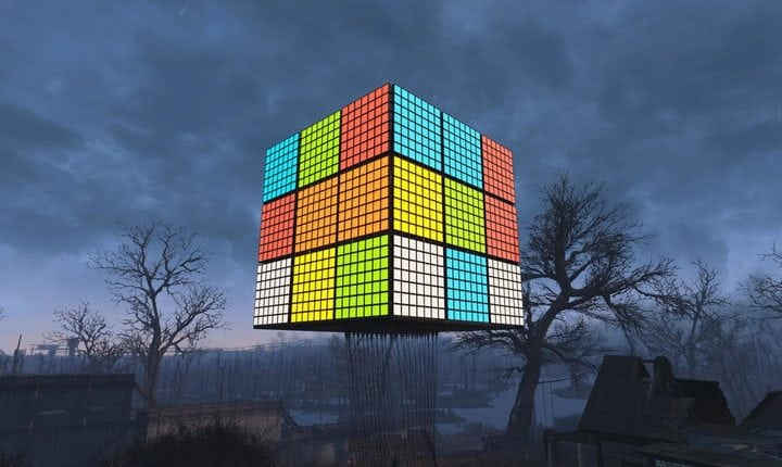 A.I. can now learn how to solve a Rubik's Cube, researchers claim | Tech News