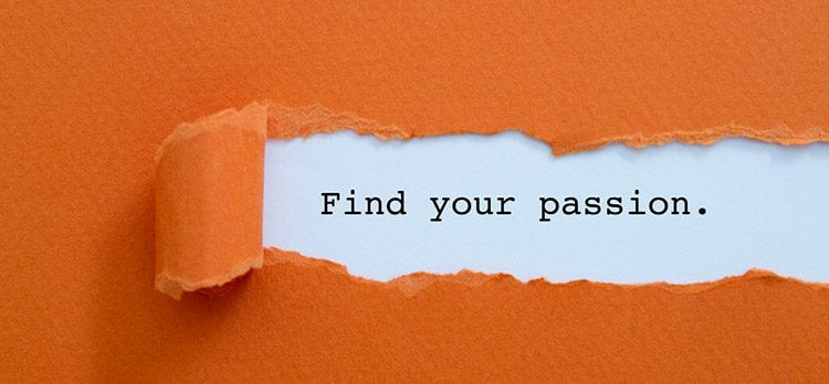 'Find Your Passion' is Absolutely Terrible Advice, Stanford Study Says | Tech News