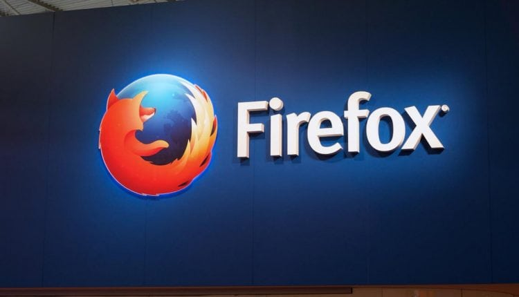 Firefox's new Monitor service will let you know if you've been hacked | Tech News