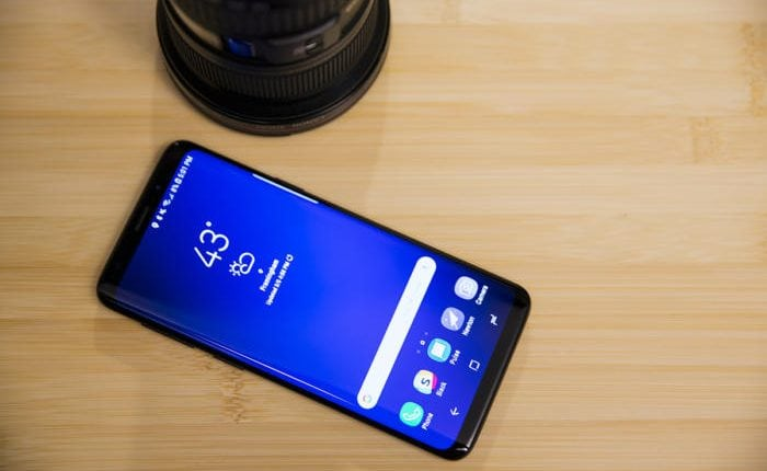 There's no excuse: All Android phones (even Samsung's) should run stock Android | Tech News