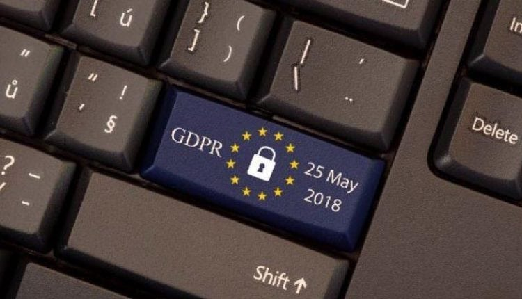How startups have prepared for GDPR | Tech News