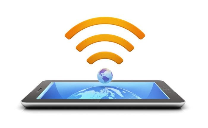 Cisco's buying July Systems to bolster its Wi-Fi application options | Tech News