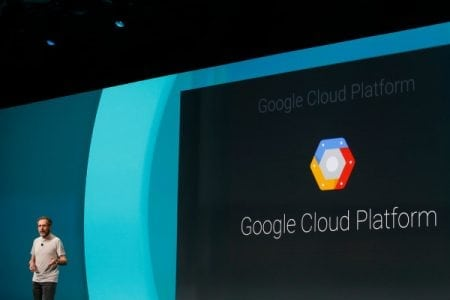 Google Cloud announces the Beta of single tenant instances | Tech News