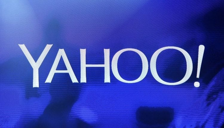 Yahoo fined $334,000 in the UK for failing to disclose 2014 hack | Tech News