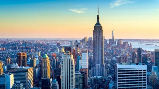 New York's RRE Ventures raises $265M for its new fund | Tech News