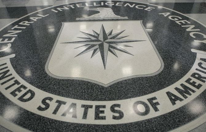 Ex-CIA employee charged in leak of classified hacking tools | Tech News