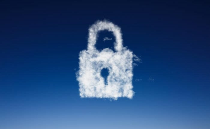 How to get the most cloud security | Tech News