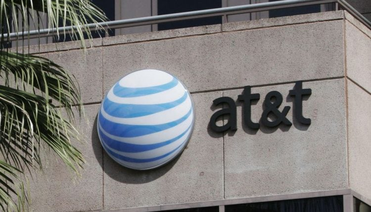 AT&T completes $85 billion megamerger with Time Warner | Tech News