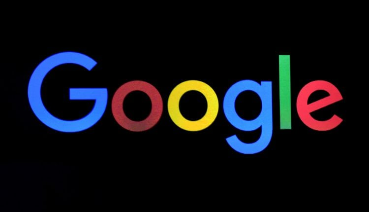 Google Solves Update Issue for Android Apps Installed from Unknown Sources | Tech News
